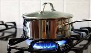 Induction Cooktops Pros And Cons Pros And Cons Of Induction Ranges Homestructions