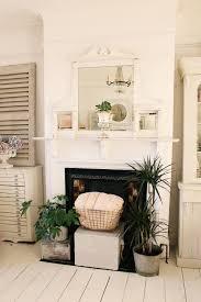 modern victorian homes interior 22 modern interior design ideas for victorian homes the luxpad