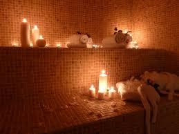 chambre hote spa chambre hote bien etre bretagne hammam spa