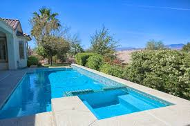 Backyard City Pools by Sun City Anthem Home For Sale