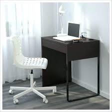 black corner computer desk corner black desk getrewind co