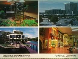 Barnes Noble Torrance Ca 54 Best Torrance California Images On Pinterest Torrance
