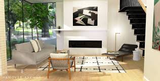 Interior Wall Decoration Ideas Interior Drawing Room Ideas Modern Living Furniture Store Wall