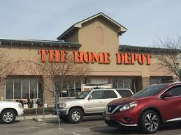 Home Depot Christmas Clearance by 36 Home Depot Hacks You U0027ll Regret Not Knowing The Krazy Coupon Lady