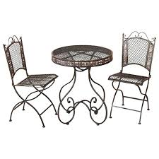 outdoor furniture warehouse patio furniture warehouse sale montreal