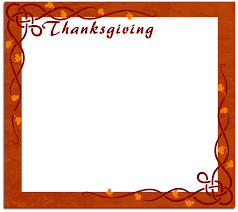 nos apps templates nos apps templates category thanksgiving