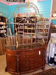 antique furniture mall primitive home decor salem va