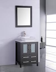 Bathroom Cabinets Bathroom Mirrors With Lights Toilet And Sink by Home Decor Vessel Sink Bathroom Vanity Toilet Sink Combination