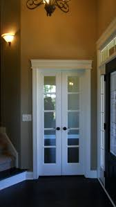 home office doors with glass office design frosted glass doors for office sliding doors office
