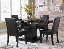 Bedroom Sets For Sale By Owner Dining Tables Used Kitchen Tables Near Me Craigslist Central