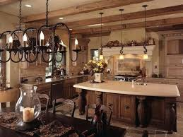 tuscan home interiors tuscan home decor ideas decorting ides tuscan style home