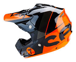 tld motocross helmets seven mx troy lee designs se3 surge motorcycle helmet ebay