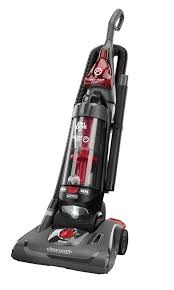 home depot black friday vacuum cleaners 136 best gift ideas images on pinterest home depot power tools