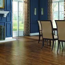 Laminate Floor Pad Mannington Laminate Flooring Pad Underlayment