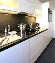 cuisiniste ixina radioscopie d une cuisine bien pensée decorer sa maison fr
