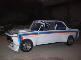 bmw 2002 for sale in lebanon 1974 bmw 2002 tii racing used car for sale in lebanon