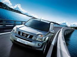 2015 nissan x trail launched edaran tan chong motor launches 2011 nissan x trail suv in malaysia