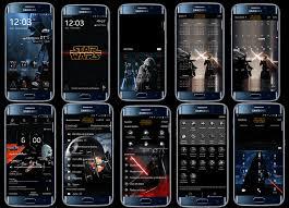 theme apk galaxy s6 eladiosthemes 60 now themes apk format with sprint samsung galaxy s6