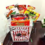 Mexican Gift Basket Ideas For Themed Gift Baskets Baskets Ideas For Sports Gift Basket