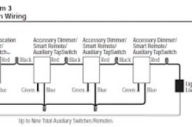 lutron maestro ma r wiring diagram 4k wallpapers