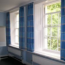 window treatments for bay windows to consider