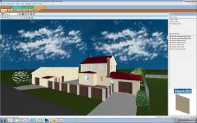 100 home landscape design pro v17 windows how to create a