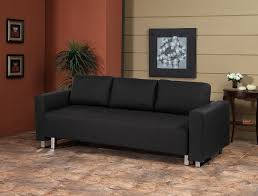 convertible sofa bed style u2014 home design stylinghome design styling