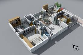 houses with two master bedrooms 25 two bedroom house apartment floor plans