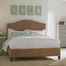 fitted bedroom furniture suppliers furniture home decor
