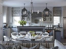 Kitchen Pass Through Window by Kitchen Pass Through Window Ideas Beige Ceramic Tile Backsplash