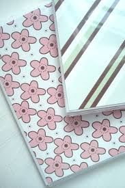 photo album 4x6 such pretty things target tuesday mini photo albums