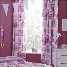 Bedroom Window Treatments For Small Windows Master Bedroom Curtain Ideas Window Treatments For Small Windows