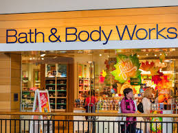Best Bath And Body Works Shower Gel How Bath Body Works Became America S Biggest Mall Beauty Brand