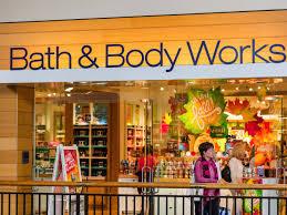 how bath u0026 body works became america u0027s biggest mall beauty brand