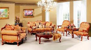 Traditional Living Room Sofas Living Room Traditional Luxury Living Room Sofa Set Traditional