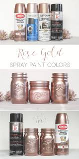 25 unique best gold spray paint ideas on pinterest metallic
