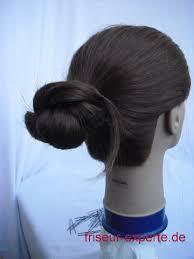 Hochsteckfrisurenen Einfach by Hochsteckfrisuren Friseur Experte