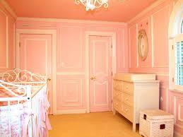Pink Peonies Nursery Bedroom Coral Bedroom Curtains Inside Voguish Bedroom Sweet Ba