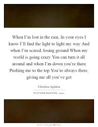 Light In Your Eyes Lyrics Friendship Lyrics Quotes U0026 Sayings Friendship Lyrics Picture Quotes