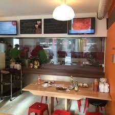 asia k che s asia küche pan asian dornbirn vorarlberg austria