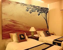 chambre style africain chambre style africain idées de décoration capreol us