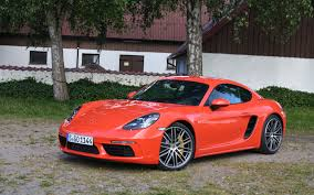 porsche boxster weight distribution 2018 porsche 718 boxster specifications the car guide