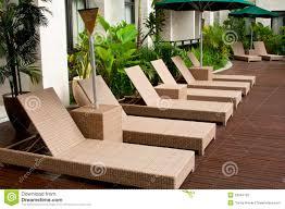 Resort Style Patio Furniture Outdoor Resort Style Living Mesmerizing Resort Patio Furniture