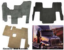 Freightliner Interior Parts Car U0026 Truck Interior Parts For Freightliner Century Class Ebay