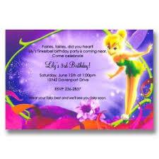 birthday invitations it u0027s cachet baby