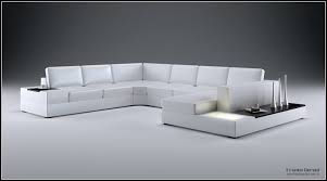 sofas designer inspirational sofas by design 58 with additional living room sofa