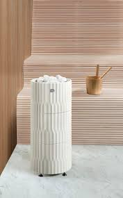 25 best sauna heater ideas on pinterest sauna ideas saunas and