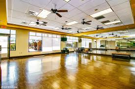 Sun City Macdonald Ranch Floor Plans Solera At Stallion Mountain Las Vegas Nv 55places Com
