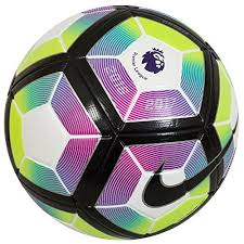 Nike Ordem top 5 best nike ordem 4 for sale 2016 product boomsbeat