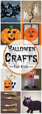 759 best kids craft ideas images on pinterest kids crafts